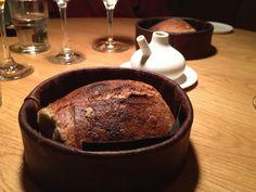 The inimitable Relae in Copenhagen www.restaurant-relae.dk #danishfood