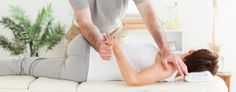 Does Seeing a Calgary Chiropractic Work?