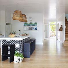 atlantic byron bay / sfgirlbybay-bay_03 - voor meer interieur inspiratie kijk ook eens op http://www.wonenonline.nl/