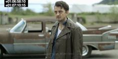Dave Vescio - IMDb