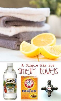 Awesome Tips and Tricks Let You Have a Happy Spring Cleaning Day – Proud Home Decor Diy Home Cleaning, Cleaning Blinds, Household Cleaning Tips, Deep Cleaning Tips, House Cleaning Tips, Diy Cleaning Products, Spring Cleaning, Cleaning Hacks, Cleaners Homemade