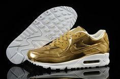 Nike Air Max 90 Leopard ID Direct Link : http