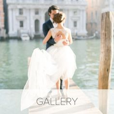 Elopement in the Streets of Venice from Susanne Venice Photography, Fine Art Wedding Photography, Wedding Styles, Wedding Photos, Bride Groom, Wedding Inspiration, Wedding Ideas, Couple Photos, Wedding Dresses