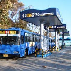 s_bus-station-korea-1