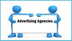 Top Advertising Agencies For Fashion In USA