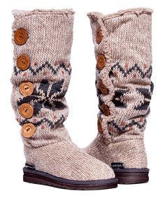 SWEATER BOOTS | Liked by - http://www.chinasalessite.com – Wholesale Women's Clothes,Wholesale Women's Wear & Accessories