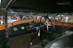 Bugatti Models, Bugatti Royale, Alfa Romeo 8c, Radiator Cap, Elephant Design, Luxury Cars, Super Cars, Automobile, Type