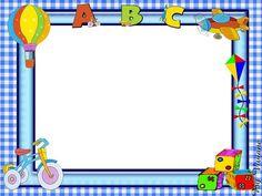 Molduras e Frames - cristina ferraz - Picasa Webalbums
