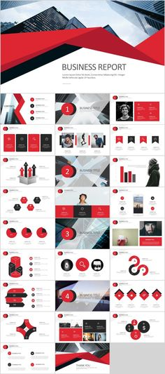 27+ Red Business chart PowerPoint Presentations template #powerpoint #templates #presentation #animation #backgrounds #pptwork.com#annual#report #business #company #design #creative #slide #infographic #chart #themes #ppt #pptx#slideshow#keynote