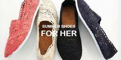 Αποτέλεσμα εικόνας για γυναικεια παπουτσια 2015 ανοιξη καλοκαιρι