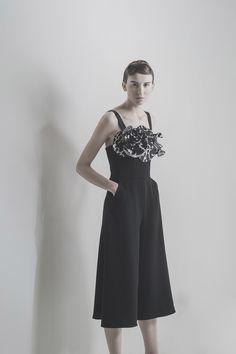 Sugarcane of CURVE Fashion Portfolio, Prom Dresses, Formal Dresses, Fall Winter 2015, Party Time, Dresses For Formal, Formal Gowns, Formal Dress, Gowns