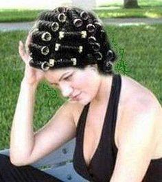 12 Best Hair Curler Under 30 Hair Curler Brush Electric Curlers For Short Hair, Sleep In Hair Rollers, Sleep Hairstyles, Curled Hairstyles, Cool Hairstyles, Best Hair Curler, Curl Formers, Bobe, Hair Setting