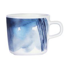 Marimekko coffee cup