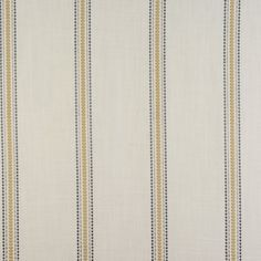 Bromley Stripe Moss by Fryetts - Made to Measure Curtains Curtains For Sale, Lined Curtains, Curtain Drops, Curtain Styles, Fabric Tote Bags, Made To Measure Curtains, Fabric Samples, Bag Making, Free Design