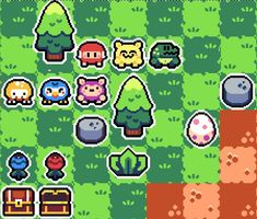 League Of Legends, Game Design, Pixel Characters, Pixel Art Games, Isometric Design, Image Fun, Game Assets, Video Game Art, Pokemon