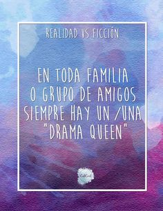 #CatCort  #Youtube  #Drama #Queen #Familia #Amigos #RealidadVsFiccion