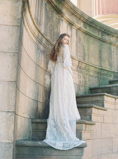 Old World Romance for Today's Bride. Hairstyle, dress and themed wedding inspiration. Ethereal Wedding, Elegant Wedding, Timeless Wedding, Old World Wedding, Palace Of Fine Arts, Fine Art Wedding Photography, Bride Photography, Fashion Photography, Bridal Portraits
