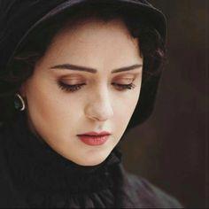 12 Best Shahrazad Images Taraneh Alidoosti Persian