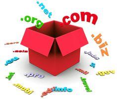 ¿Qué Es Un #Dominio? ►Es una dirección alfanumérica fácil de recordar que podremos vincularlo con nuestro #Blog, #PáginadeCaptura o #Web con el que comenzaremos a #Emprender y #GanarDinero. ►El dominio está formados por dos partes: ●Nombre el cual debe ser fácil pudiendo elegir entre tu nombre o cualquier otro nombre que guarde relación con tu web. ●La Extensión de Dominio que ayudará a la estructuración en Internet (.com, .es, .net…) Ejemplo: marinahernandez.net el cual he…