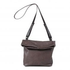 Darlene (brunette) Leather Accessories, Handbags, Yellow, Cotton, Silver, Red, Black, Fashion, Ocelot
