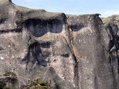 Marcahuasi: una de las siete Maravillas del Perú, la más imponente del mundo.