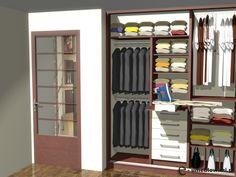 szafy do przedpokoju - Google Search