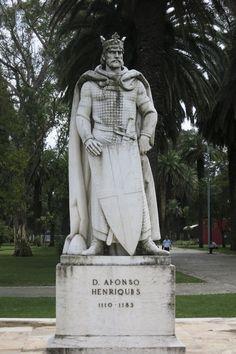Category:Statues of Afonso I of Portugal in Portugal - Wikimedia Commons Antonio Salazar, Portuguese Tattoo, Statues, Caucasian Race, Nordic Vikings, Iberian Peninsula, Sea Dragon, Viking Art, Goth Art