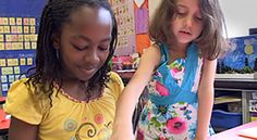 Engineering is Elementary   Developed by the Museum of Science, Boston.  Units and kits for purchase