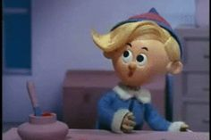 I got: Hermey the Elf! You are ambitious, bright, sweet, and all-around lovable. You might have felt a little different at some points in your life, but that's a great thing! You bring light, life, and love to all people and things. Which Famous Elf Are You?