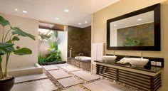 The Kunja, Bali accommodation