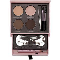 Too Faced Brow Envy Kit | Beautylish