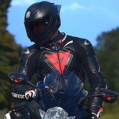 Sexy Biker Men, Motorcycle Wear, Bike Suit, Bike Leathers, Sportbikes, Cute Guys, Bikers, Take That, Motorcycles
