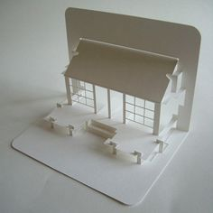 Paper Pops Pop Up Books / Popupology - Home