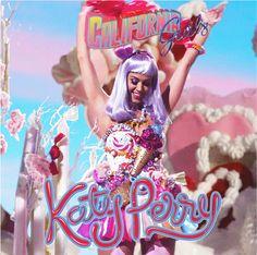katy perry candyfornia - Pesquisa Google Katy Perry Halloween, Katy Perry Costume, Halloween 2015, Katy Perry Gif, Katy Perry Photos, Diy Costumes, Halloween Costumes, Kawaii Dress, Teenage Dream