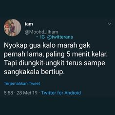 Quotes Rindu, Quotes Lucu, Quotes Galau, Tumblr Quotes, Motivational Quotes For Life, Tweet Quotes, Mood Quotes, Daily Quotes, Funny Quotes