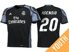 Nacho Real Real Madrid Nacho adidas 2016/17 Home Club Campeones del de la Copa del Mundo Parche d69caed - accademiadellescienzedellumbria.xyz