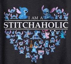 Exclusive Disneyland Disney Lilo /& Stitch Electric Guitar Pin Badge