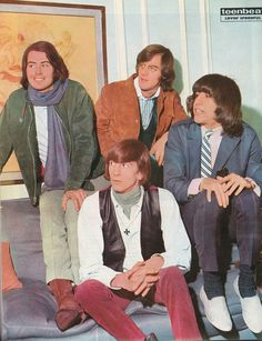 The Spoonful Early Music, 60s Music, Music Icon, Rock N Roll Music, Rock And Roll, The Lovin' Spoonful, Country Videos, Vintage Boys, Mamas And Papas