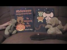 Halloween Activities with The Underground Toy Society Toys For Girls, Gifts For Girls, Point Of Purchase, Garden Quotes, Halloween Activities, Learning Toys, Diy Toys, Diy Craft Projects, Creative Gifts