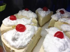 Hecho por: Susana Villarreal Perez  #itacate #postres #desserts