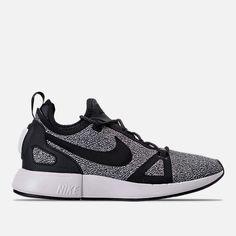 buy popular e545e fb8c1 Nike Duel Racer Knit Running Shoe (Women)   Nordstrom