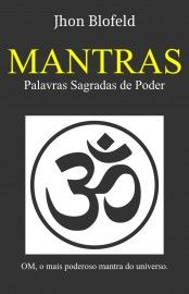 Baixar Livro Mantras - John Blofeld em ePUB mobi e PDF