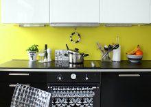 Claves del estilo nórdico I | Decorar tu casa es facilisimo.com