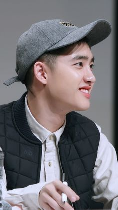 FY! EXO — all i want is dyo | do not edit.