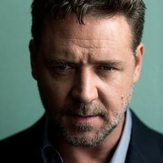 Russell Crowe Making Directorial Debut with The Water Diviner -- Andrew Anastasios and Andrew Knight's period drama is set in 1919, where a father goes on the hunt for his sons in Turkey. -- http://wtch.it/VT3zT