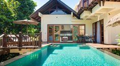 Villa Karma Indah_4 Bedroom_uluwatu_bali (1)