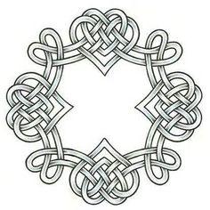 Celtic Knots Woman Jackets and Blazers woman silk bomber jacket Celtic Quilt, Celtic Mandala, Printable Tattoos, Celtic Knot Designs, Celtic Heart, Celtic Tattoos, Celtic Tattoo Symbols, Celtic Family Tattoos, Celtic Tattoo For Women Irish