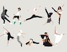 Flat Vector People Dancing Related posts:Fotografie um '+Hamburg . People Png, Cut Out People, Architecture People, Architecture Drawings, Architecture Visualization, People Illustration, Flat Illustration, Icon Png, Affinity Photo