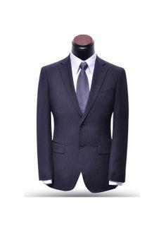 Regular Fit,Men's Suits EON074-2