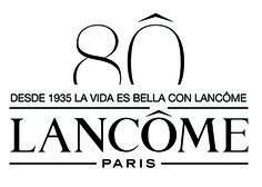Lancôme organiza su primer 1er Concurso Nacional de Fotografía Amateur en el marco de sus 80 años El propósito de la actividad, realizada en alianza con el Taller de Fotografía de Roberto Mata, es resaltar la belleza de la mujer venezolana y la frescura de la rosa en una misma imagen, como ícono de la marca